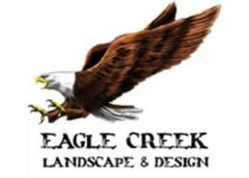 Eagle Creek Landscape & Design