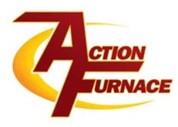 Action Furnace