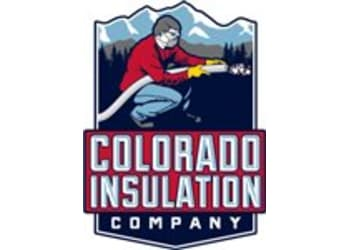 Colorado Insulation Company