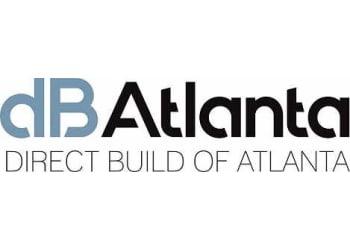 DB ATLANTA - DIRECT BUILD OF ATLANTA