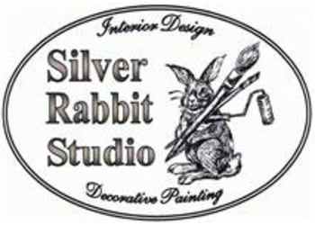 Silver Rabbit Studio