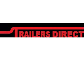 Trailers Direct of KC