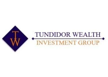 Tundidor Wealth & Investment Group / Voya Financial Advisors