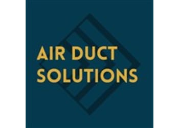 Air Duct Solutions