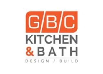 GBC Kitchen & Bath