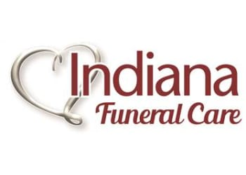 Indiana Funeral Care