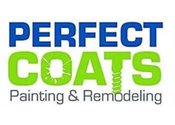 Perfect Coats Painting & Remodeling