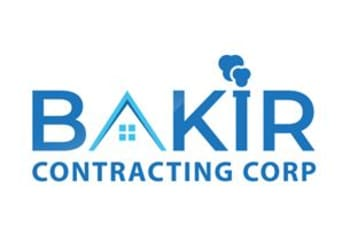 Bakir Contracting Corp