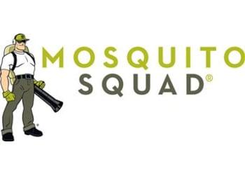 Mosquito Squad of East Cincinnati-NKY