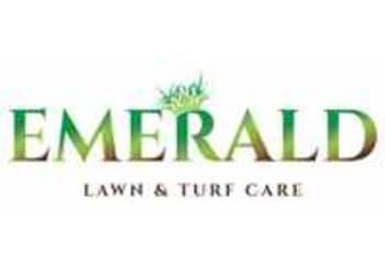 Emerald Lawn & Turf