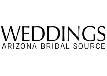 Arizona Bridal Source