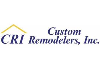 CRI Custom Remodelers Inc.