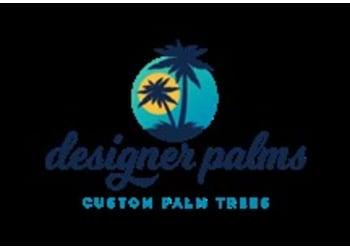 Designer Palms