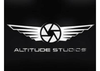 Altitude Studios
