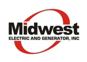 Midwest Electric and Generator, Inc.