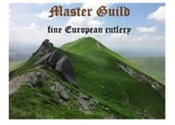MASTER GUILD, LLC.