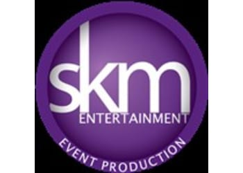 SKM Entertainment