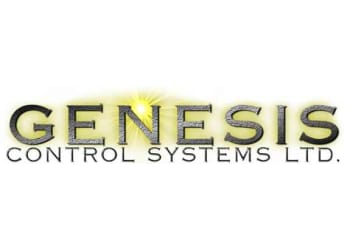 GENESIS CONTROL SYSTEMS LTD