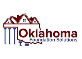Oklahoma Foundation Solutions