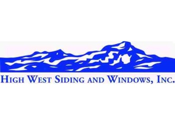 High West Siding and Windows, Inc.