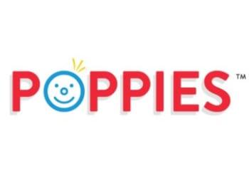 Poppies Toys