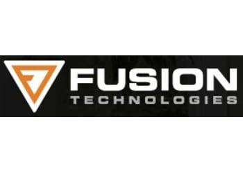 Go Fusion Technologies