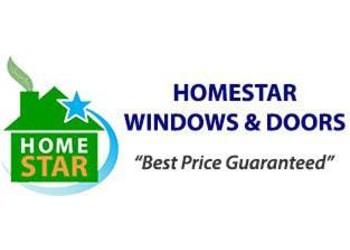 Home Star Windows & Doors