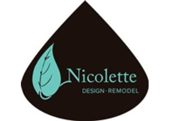 Nicolette Design Remodel