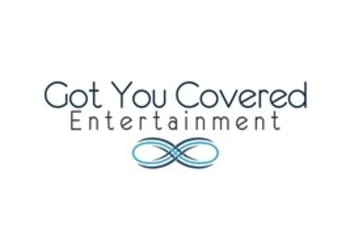 Got You Covered Entertainment