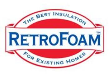 Cincinnati RetroFoam