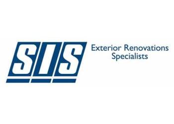 S.I.S. Exterior Renovations