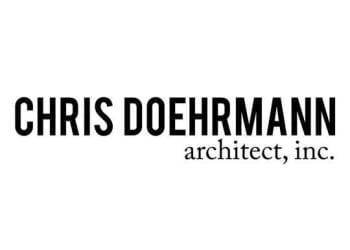 Chris Doehrmann Architect Inc.