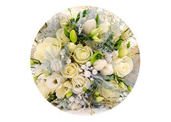 KC's Floral Designs