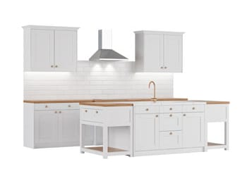 Factory Direct Kitchen & Bath