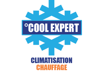 Cool Expert Climatisation