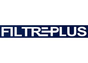 Filtres Plus Laval