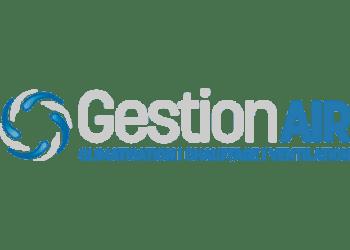 GestionAir