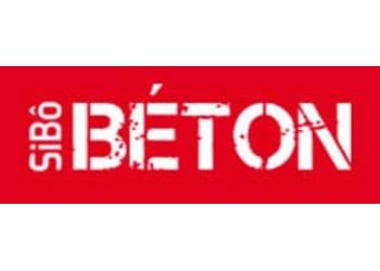 Si-Bo Beton