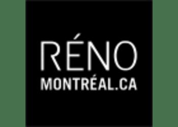Renomontreal.ca