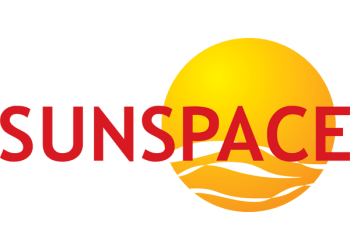 Sunspace Québec