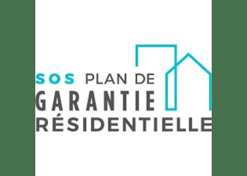 SOS Plan de garantie Residentielle