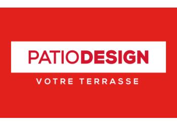 Patio Design Inc.