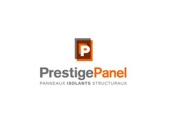 Solution Prestige Panel