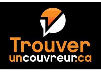 TrouverUnCouvreur.ca
