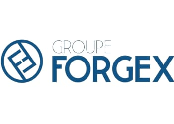 Groupe Forgex