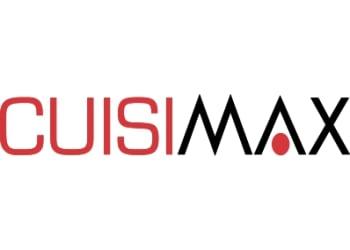 Cuisimax Inc.