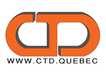 Conception Temporaire ou Durable (CTD) inc.