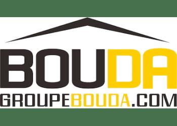 Groupe BOUDA