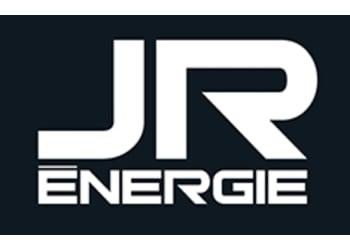 Jr Energie
