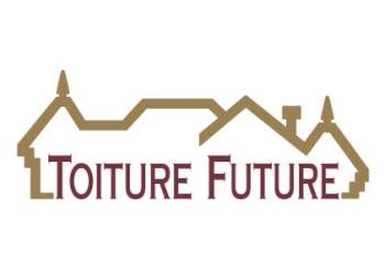 TOITURE FUTURE